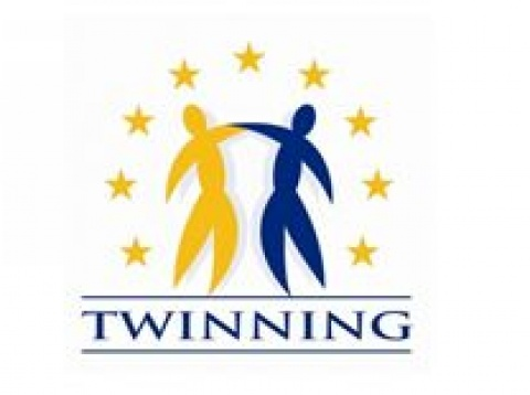The implementation of the Twinning project in Azerbaijan starts